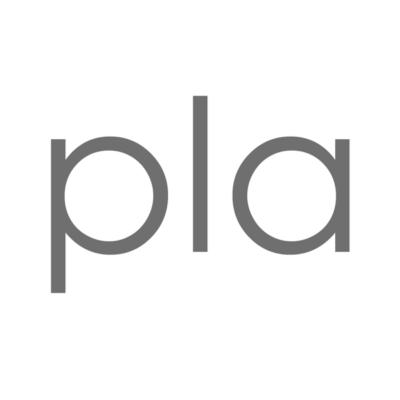 Palmer Lunn Architects logo