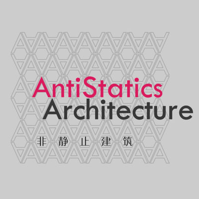 AntiStatics