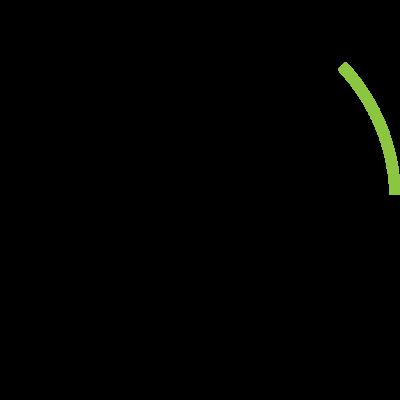 Planit-IE logo
