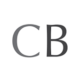 Cove Burgess Architects logo