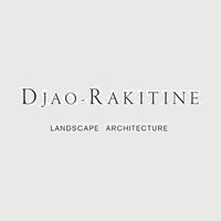 Djao-Rakitine logo