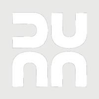 Dunn Architects logo