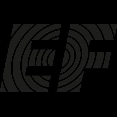 EF Architecture & Design logo