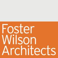 Foster Wilson Architects logo