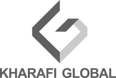 Kharafi Global Company logo