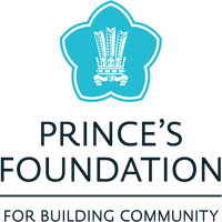 The Prince's Foundation For Building Community logo