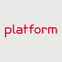 Platform Group logo