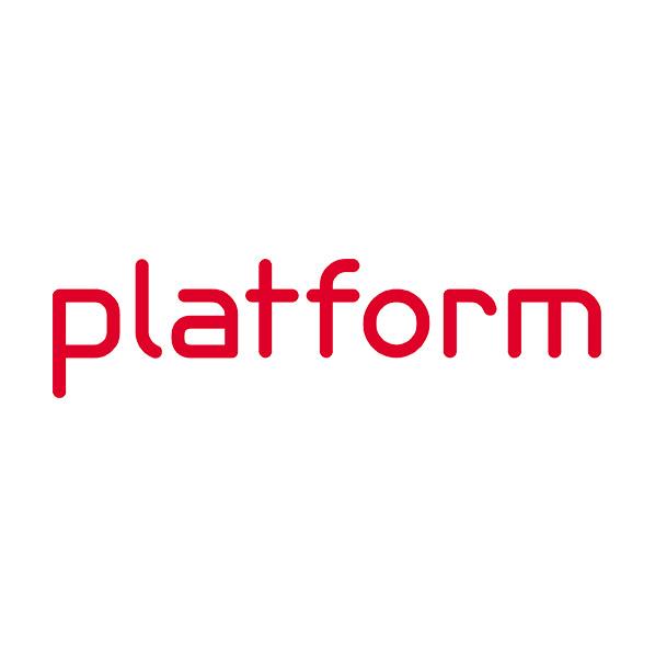 Interior designer at platform group in brighton uk for Interior design recruitment agencies manchester