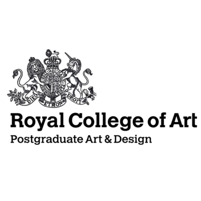 Royal College of Arts logo