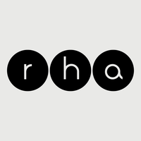 Robert Hirschfield Architects logo