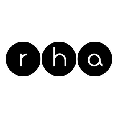 Robert Hirschfield Architects logo