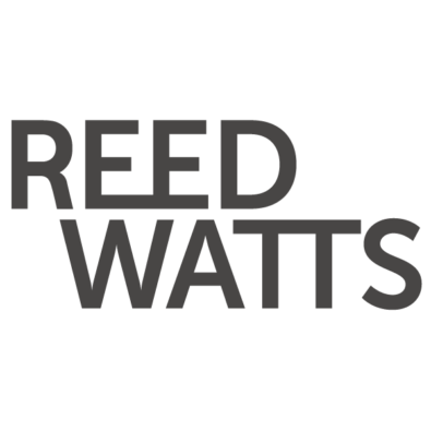 Reed Watts Architects