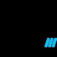 Selencky Parsons logo