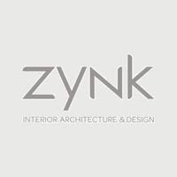 Zynk Design logo