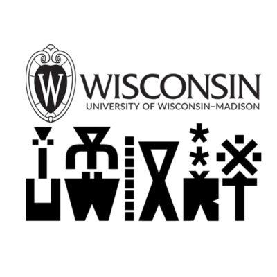 University of Wisconsin, Madison logo
