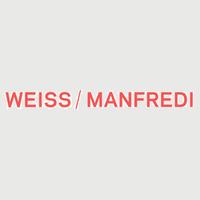 WEISS/MANFREDI Architecture/Landscape/Urbanism logo