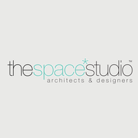 the space* studio - architects & designers
