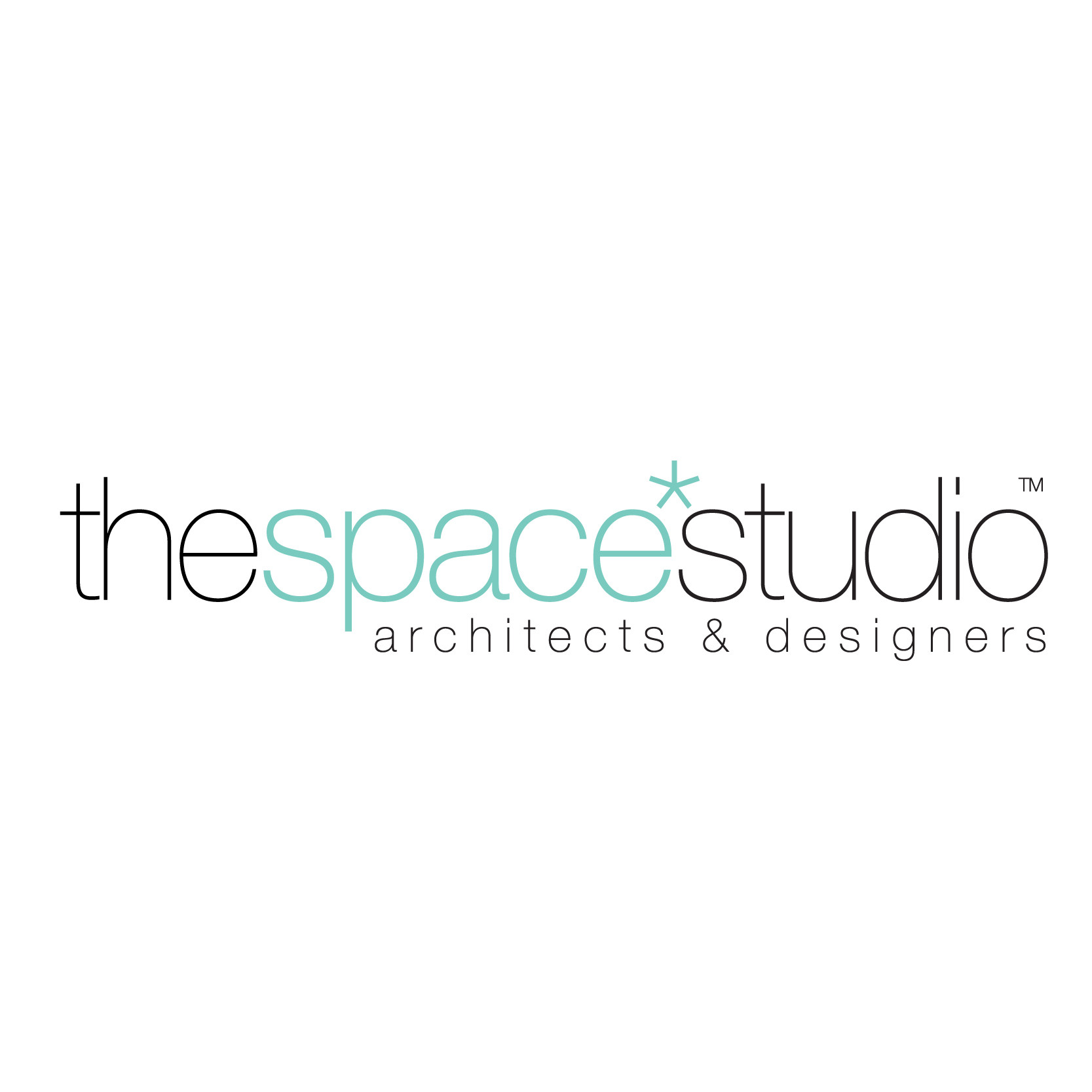 Interior Architect Designer At The Space Studio In Birmingham Uk