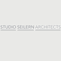 Studio Seilern Architects