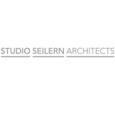 Studio Seilern Architects logo