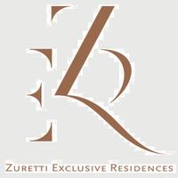 Zuretti logo