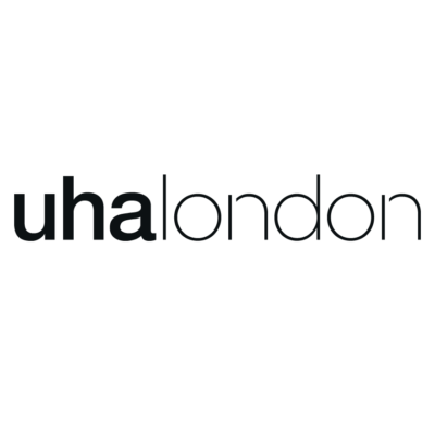 UHA London logo