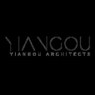 Yiangou Architects