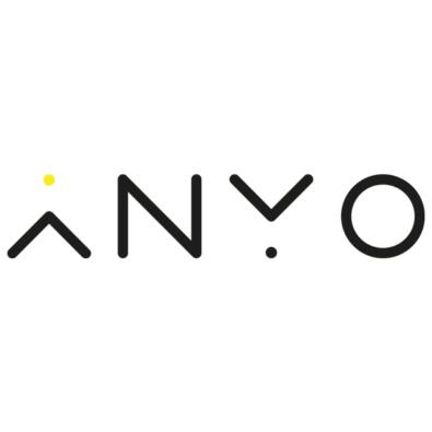 Studio Anyo logo