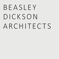 Beasley Dickson Architects logo