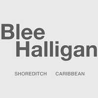 Blee Halligan Architects logo