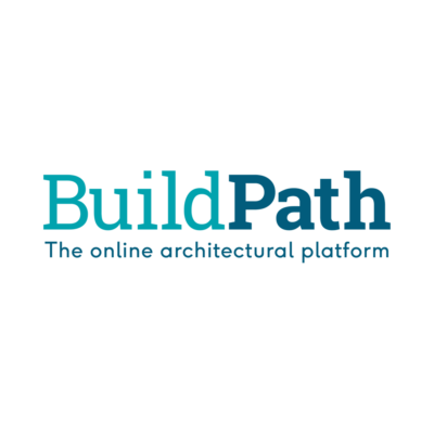 BuildPath logo