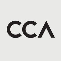 Canadian Centre for Architecture logo