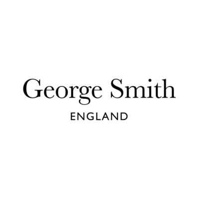 George Smith logo