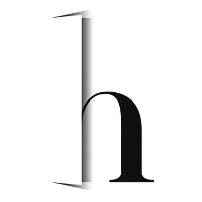 Helen Amy Murray logo