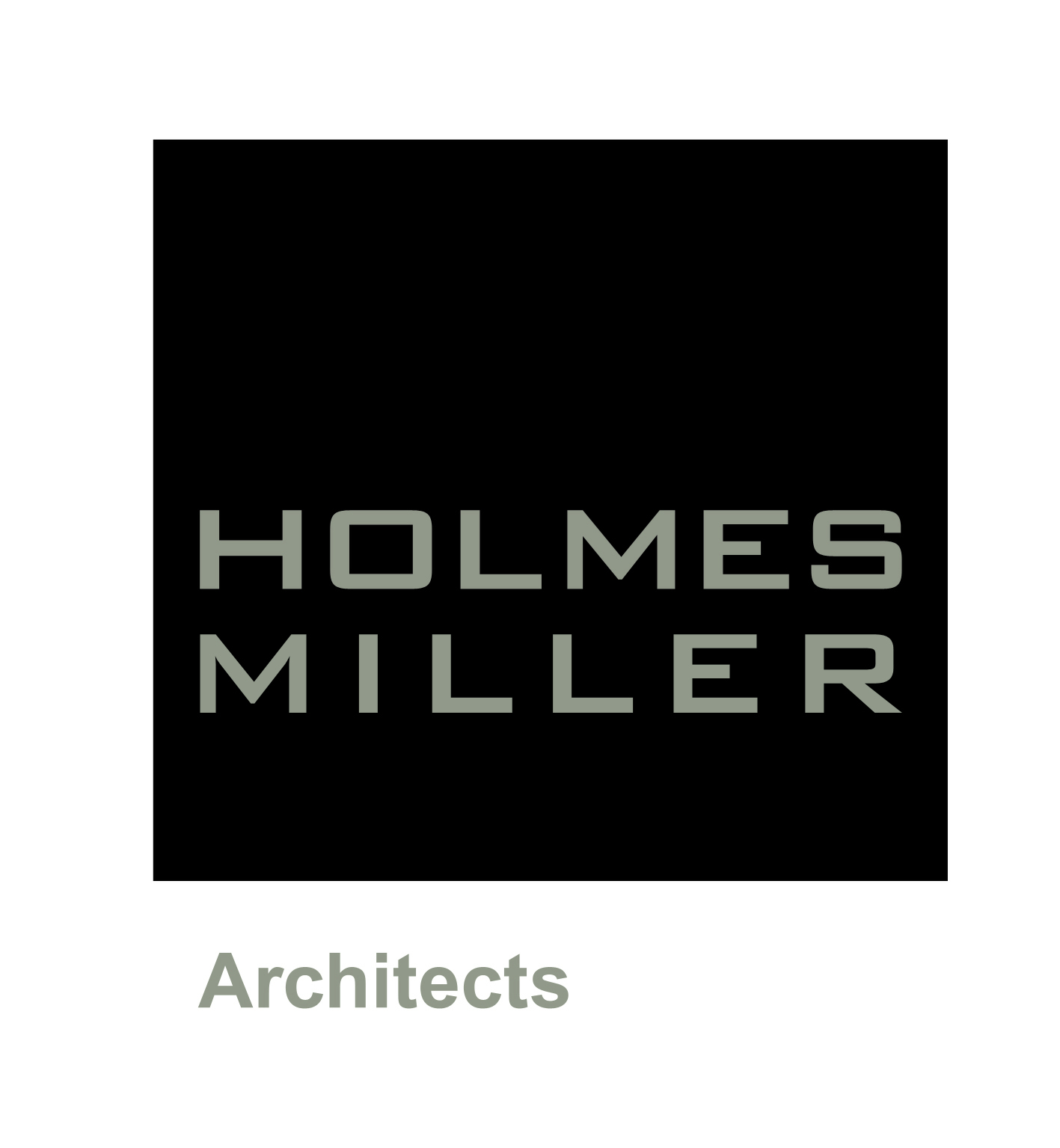 Graduate architectural assistant at holmes miller in for Miller company landscape architects