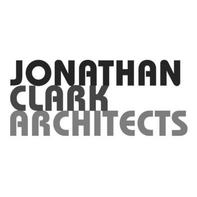 Jonathan Clark Architects logo