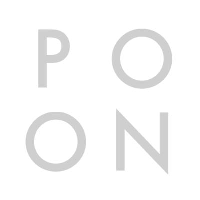 Poon Design logo