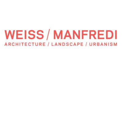 WEISS/MANFREDI logo