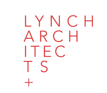 Lynch Architects logo