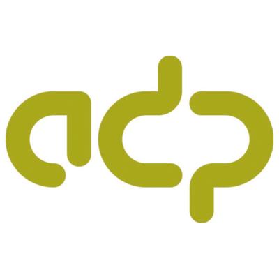ADP Architecture logo