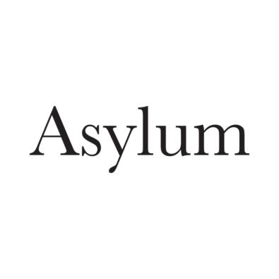 Asylum logo