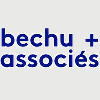Bechu + Associés logo