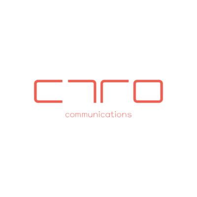 Caro Communications logo