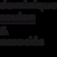 Dominique Coulon et associés logo