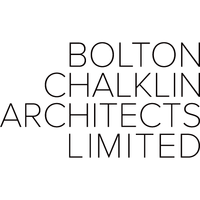 Bolton Chalklin Architects logo