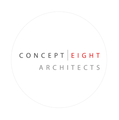 Concept Eight Architects