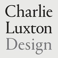 Charlie Luxton Design logo