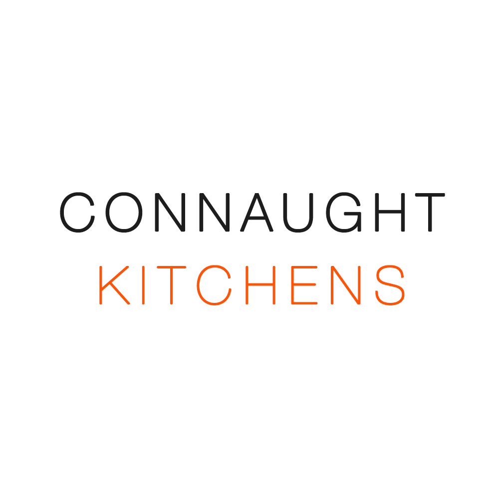 Assistant Designer At Connaught Kitchens In London, UK