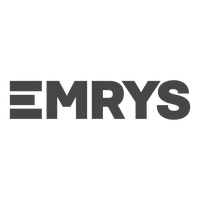Emrys Architects