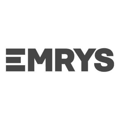 Emrys Architects logo